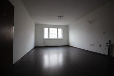 Budatínska predaj byt
